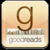 SHOP - Goodreads Now!