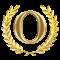LOGO - O-Wreath [t]