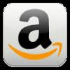 SHOP - Amazon Now!